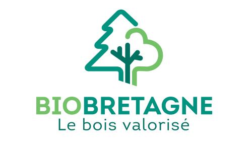 BioBretagne Valorisation du bois en Bretagne