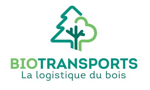 Biotransports la logistique du bois