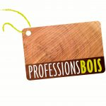 professionsboissimple-1