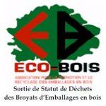 ssd-ecobois