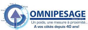 logo-omnipesage