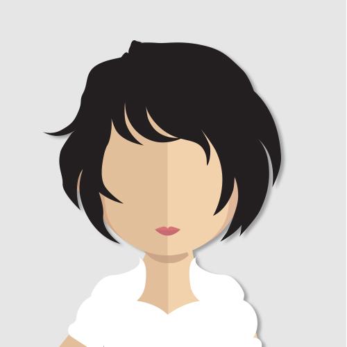 DONIER-Annick-avatar