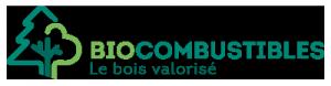biocombustibles-logo